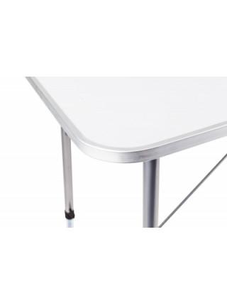 Стол складной TREK PLANET Picnic 80