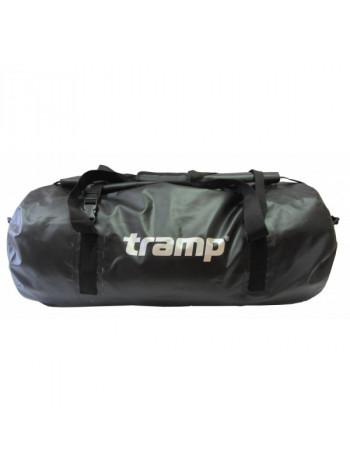 Гермосумка Tramp 60л TRA-205