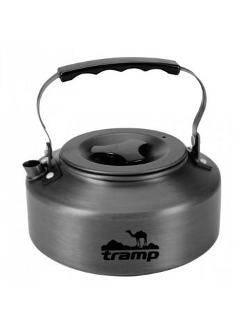 Чайник походный алюминиевый Tramp TRC-036