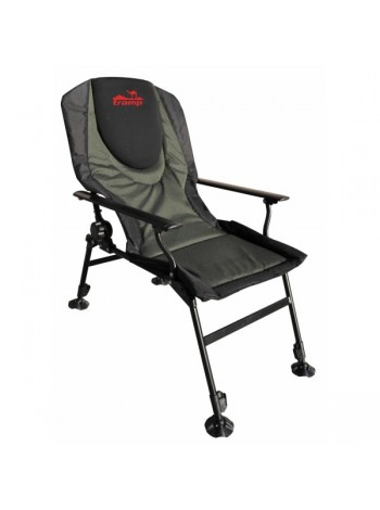 Кресло складное Tramp CHAIRMAN TRF-031