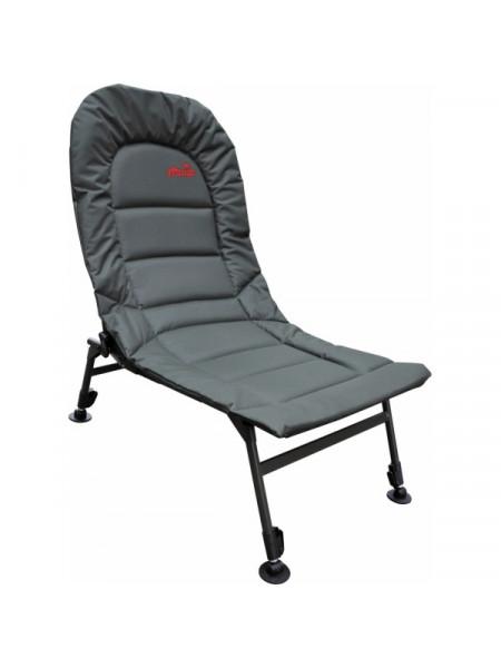 Кресло складное Tramp COMFORT TRF-030