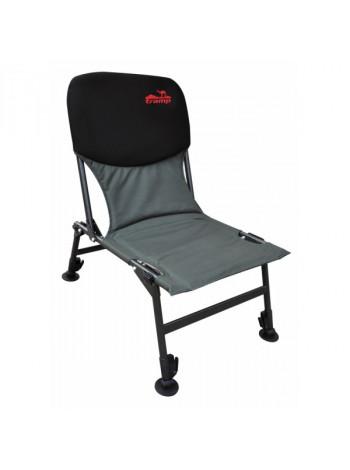 Кресло складное Tramp FISHERMAN light TRF-033