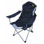 Кресло туристическое Tramp TRF-012