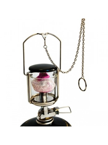 Газовая лампа Tramp TRG-026