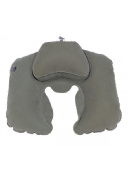 Подушка надувная под шею Sol Комфорт SLI-012