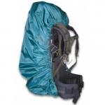 Чехол для рюкзака Normal 120