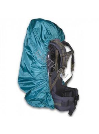 Чехол для рюкзака Normal 80-100