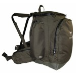 Рюкзак со стулом Tramp Forest