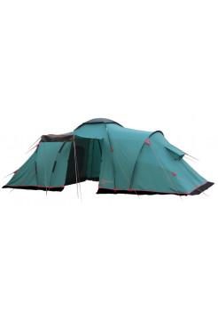 Палатка Tramp Brest +9