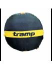 Мешок компрессионный Tramp 15л