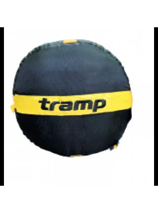 Мешок компрессионный Tramp 30л